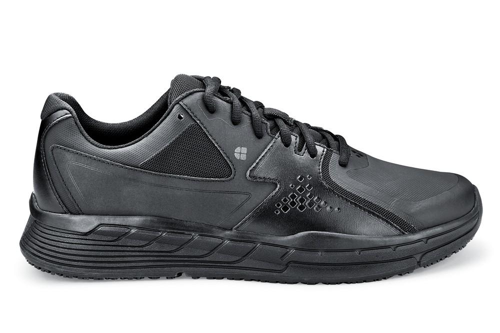 Shoes for Crews Sneaker Condor Schwarz Herren   Handon